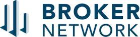 Broker Network