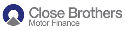 Close Brothers Motor Finance  and Motor 2020