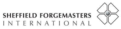 Sheffield Forgemasters (SFIL)