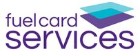 Fuelcard Services