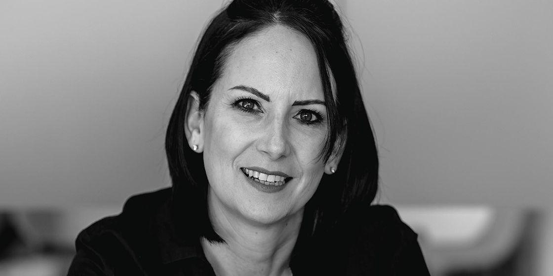 Sarah Simpson